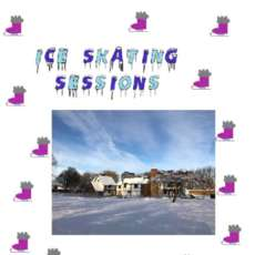 Ice-skating-sessions-1574093652