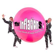 The-inflations-1571683555