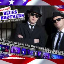 Blues-brother-s-tribute-show-1574017766