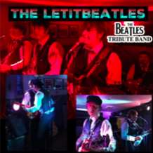 Nye-the-letitbeatles-1574018156