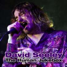 The-human-jukebox-1577476456
