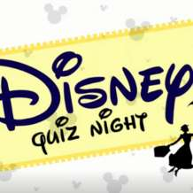 Disney-quiz-night-1548499788