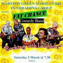 Fat-chance-1549794620