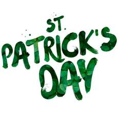 St-patrick-s-day-family-disco-1550398663