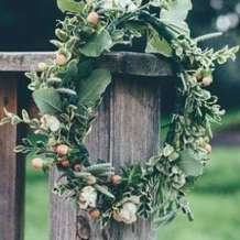 Flower-crown-workshop-1556963827