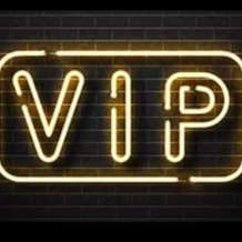 Vip-party-1582821473
