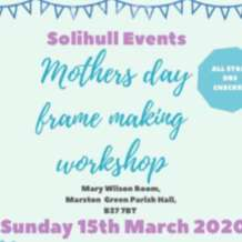 Mother-s-day-frame-making-workshop-1582821775