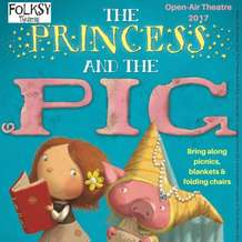 The-princess-and-the-pig-1484689381