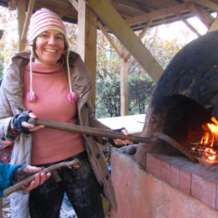 Earth-oven-baking-1522173326
