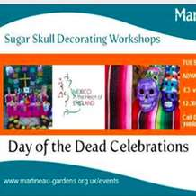 Day-of-the-dead-celebrations-1540890653