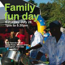Family-fun-day-1341864939
