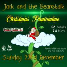 Jack-and-the-beanstalk-1570997941