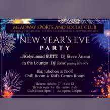 New-years-eve-party-1575402681