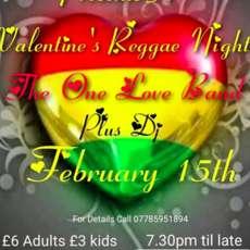 Valentine-s-reggae-night-1578651527