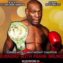 An-evening-with-frank-bruno-1581597011