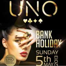 Uno-may-bank-holiday-special-1366534587