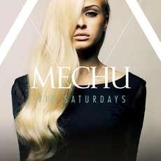 Mechu-saturdays-1470645725