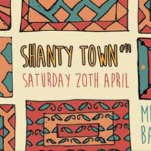 Shanty-town-1554320440