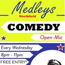 Comedy-open-mic-1552339510