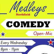 Open-mic-night-1556293370