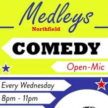 Comedy-open-mic-night-1559808735