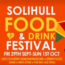 Solihull-food-and-drink-festival-1504627169