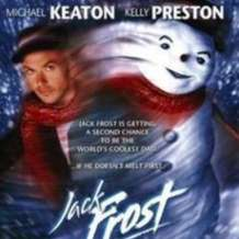 Outdoor-cinema-jack-frost-1539979335