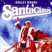Outdoor-cinema-santa-claus-the-movie-1539979540