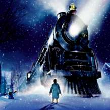 Outdoor-cinema-the-polar-express-1539980460