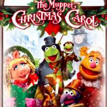 Outdoor-cinema-the-muppets-christmas-carol-1539980772