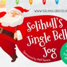 Solihull-s-jingle-bell-jog-1572977607