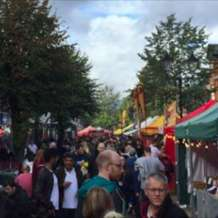 Solihull-food-and-drink-festival-1580812762