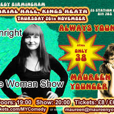 My-comedy-presents-jo-enright-maureen-younger-one-woman-shows-1445865138