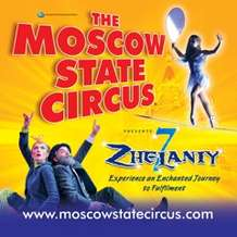 Moscow-state-circus-1432744640