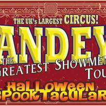 Gandeys-circus-the-greatest-showman-tour-half-term-halloween-spooktacular-1534171310