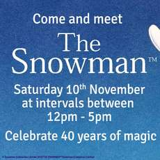 The-snowman-meet-greet-1541671230