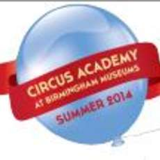 Circus-academy-the-science-of-circus-1406108450