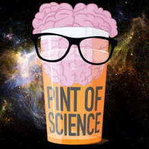 Symphonies-of-the-spheres-pint-of-science-festival-1493556926