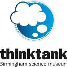 Thinktank-birmingham-1533122029