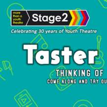 Stage2-youth-theatre-tasters-1570289968