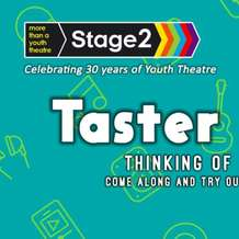 Stage2-youth-theatre-tasters-1575152909
