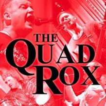 The-quad-rox-1544354056