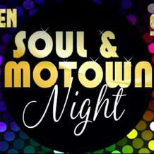 Soul-night-1546947861