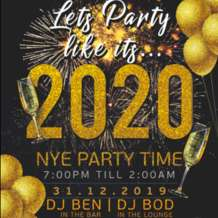 Nye-party-time-1566503929