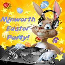 Easter-party-1583857615