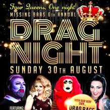 Drag-night-1438589218