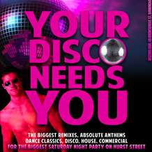 Your-disco-needs-you-1470651176