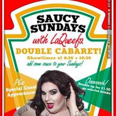 Saucy-sundays-1482748925