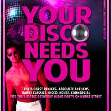 Your-disco-needs-you-1482749413