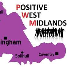 Positive-west-midlands-1483550048
